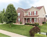 5752 Woodview  Trail, Mccordsville image