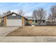 4956 W 8th St Rd, Greeley image