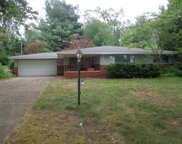 52852 Highland Drive, South Bend image