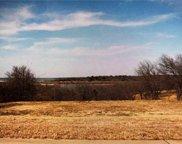 1011 Mallard Pointe Drive, Grand Prairie image