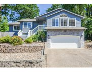 3912 FRIAR  CT, Salem image