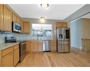 7315 Brittany Lane, Inver Grove Heights image