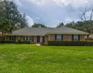 619 Mourning Dove Circle, Lake Mary image