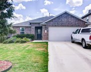 210 Silver Maple Dr, Kyle image