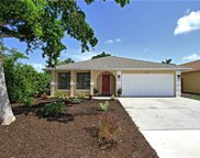 657 107th Ave N, Naples image