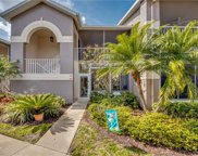 14540 Hickory Hill CT Unit 1025, Fort Myers image