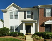 12571  Jessica Place, Charlotte image