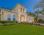 942 Elm Harbor Court, Lake Mary image