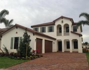 5078 Trevi Ave, Ave Maria image