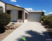 2066 El Rodeo Road Unit 54, Fort Mohave image