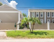 2802 W Cleveland Street Unit A, Tampa image