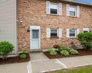 51 Wells Avenue Unit #4, Colchester image