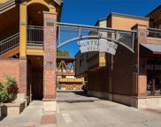 35 11th Street Unit 1, Steamboat Springs image