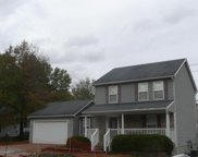 9005 Ash Ave, Pewee Valley image