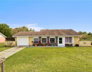 702 Fore Lane, Poinciana image