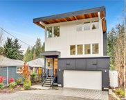 8034 Fauntleroy Wy SW, Seattle image