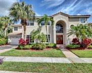 10645 Wheelhouse Circle, Boca Raton image