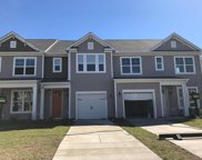 7322 Chipley Drive, Wilmington image