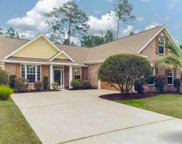 2747 Sanctuary Boulevard, Conway image