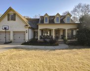261 Falling Shoals Dr, Athens image