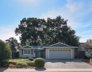 11028 Gingerwood Way, Rancho Cordova image