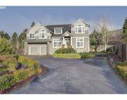 4102 SE 162ND  CT, Vancouver image