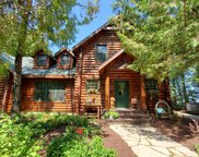 5857 Bay Shore Dr, Sturgeon Bay image
