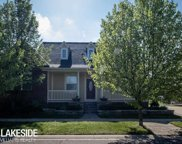 49609 Golden Park Dr, Shelby Twp image