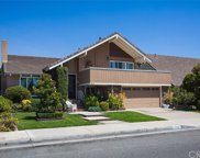 18208 Santa Arabella Street, Fountain Valley image