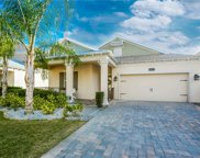 3423 Shallow Cove Lane, Clermont image