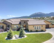 5600 Mont Pelier Ct, Reno image