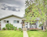 9805 98a Street, Morinville image