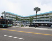 445 S Gulfview Boulevard Unit 116, Clearwater image