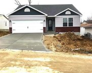 608 Indian Lake  Drive, Wright City image