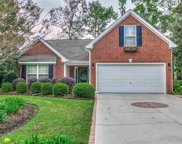 909 Metherton Court, Myrtle Beach image
