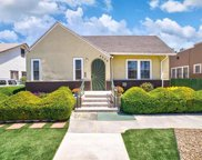 4626  9th Ave, Los Angeles image