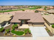 2746 S Copperwood --, Mesa image