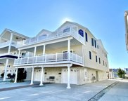 230 W 55th, Sea Isle City image