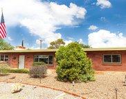 6201 E 17th, Tucson image