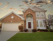 596 Stafford  Drive, Westfield image