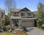 24241 229th Ave SE, Maple Valley image