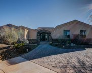 28509 N 138th Place, Scottsdale image
