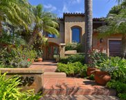 5205 Pacifica Dr, Pacific Beach/Mission Beach image