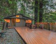 535 Glenwood Cutoff, Scotts Valley image