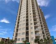 1605 S Ocean Blvd Unit 1807, Myrtle Beach image