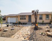 5719 W 4510  S, West Valley City image