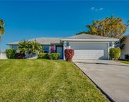 405 NW 20th AVE, Cape Coral image
