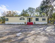 2605 Jim Johnson Road, Plant City image