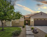21501 S 194th Street, Queen Creek image