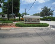 11635 Nw 11th St, Pembroke Pines image